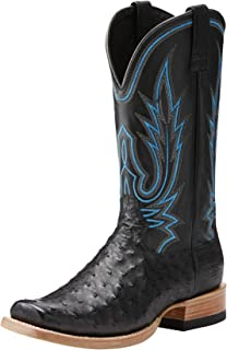 Ariat Men's Relentless All Around Work Boot