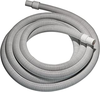 Best 100 ft vacuum hose Reviews