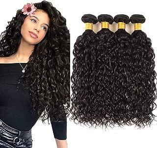 Best good beauty supply hair Reviews