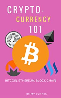 Cryptocurrency 101: A 2018 Simple Beginners Guide to Buying, Investing, Trading and Mining Bitcoin, Ethereum, Litecoin and Other Altcoins, The strengths and weaknesses of cryptocurrencies and future