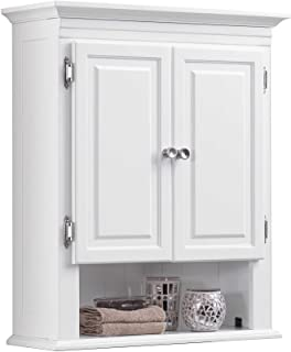 Best wakefield wall cabinet Reviews