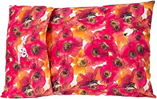 Best bed of flowers Reviews