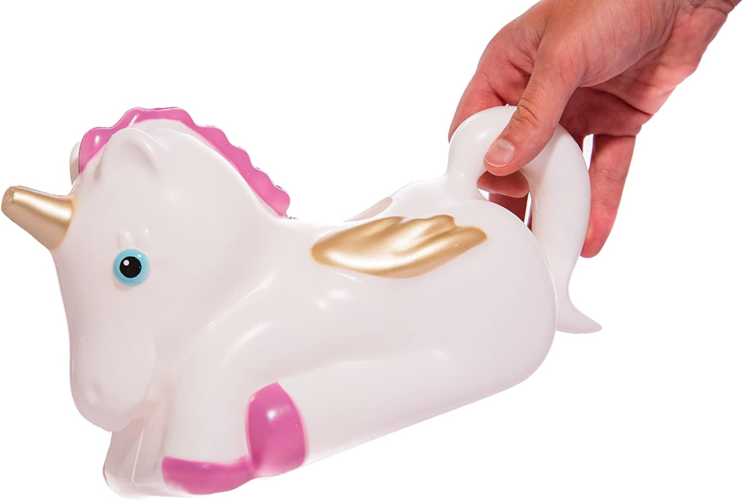 Unicorn Watering Can Monster Factory Other Outdoor