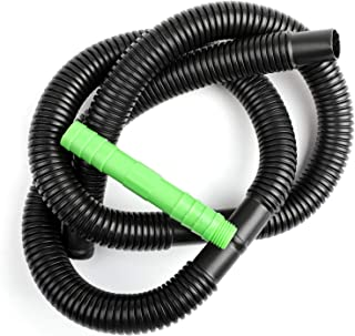 Topteng Oil Changing Aid Hose Drain Kit for Yamaha Outboard 4-Stroke 15 Hp-150 Hp 1994