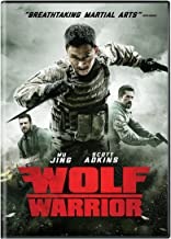 Best the warrior and the wolf english subtitle Reviews