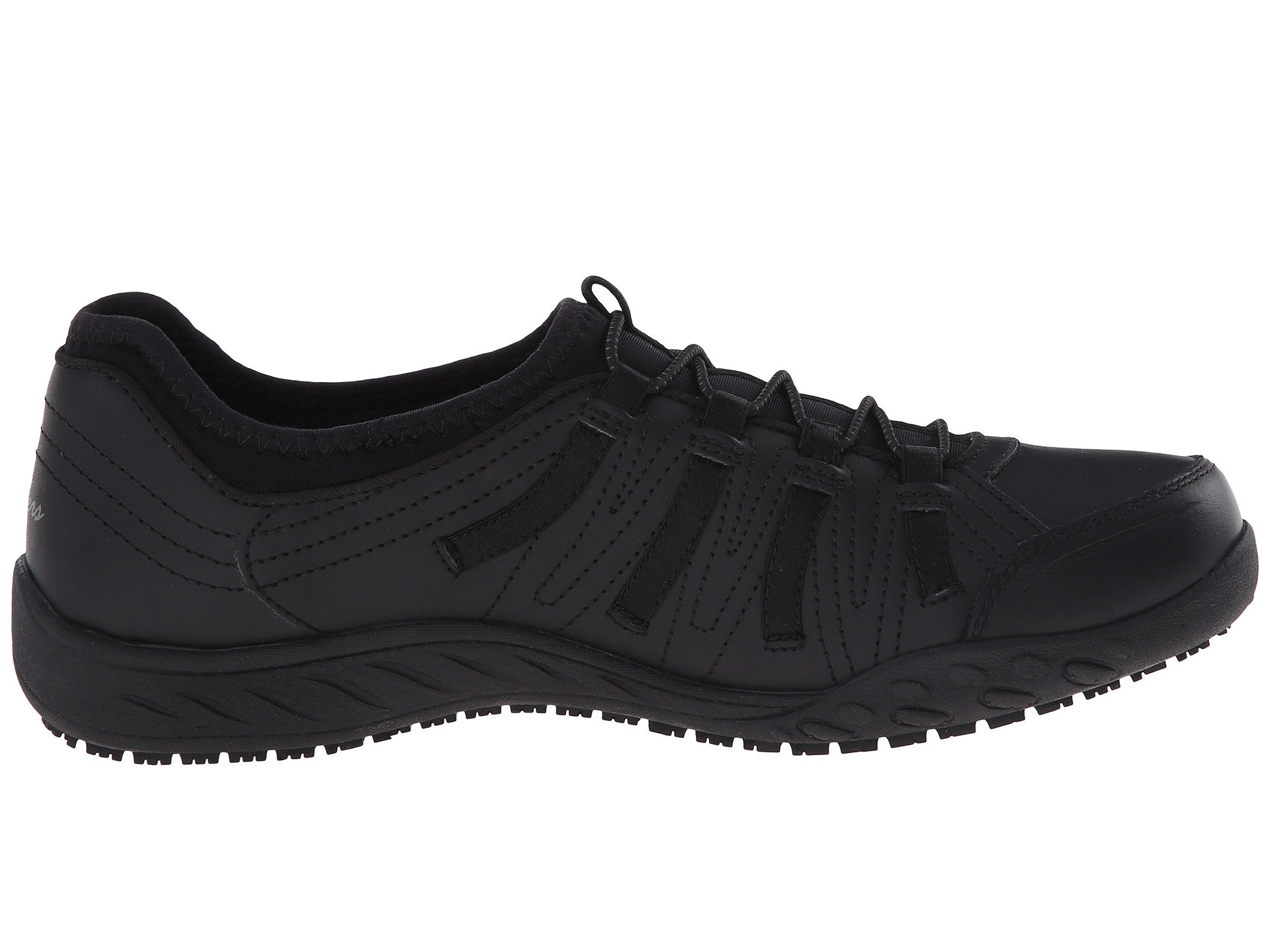 rodessa girls Skechers work women's rodessa relaxed fit slip-resistant work shoe - black (29) sold by 2 sellers.