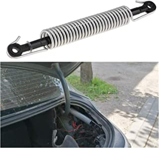 Greatly Store 51247141490 Right Trunk Shock Absorber with Spring Fit for BMW 5 Series E60 Sedan Durable & Practical