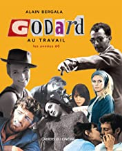 Best godard cahiers du cinema Reviews