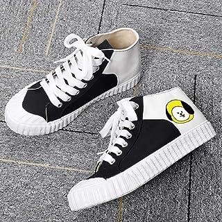Y ZapatosZapatos esBts esBts Complementos ZapatosZapatos Amazon Amazon 4jLAR35