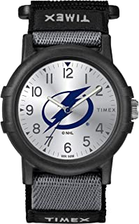 Timex NHL Tribute Collection Recruit Watch