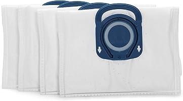 Rowenta ZR200520 Sac Haute Filtration Hygiene + OPTIMAL