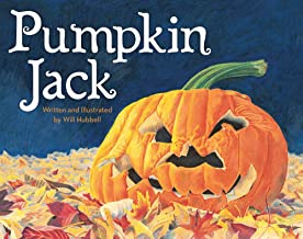 Best jack o lantern book Reviews
