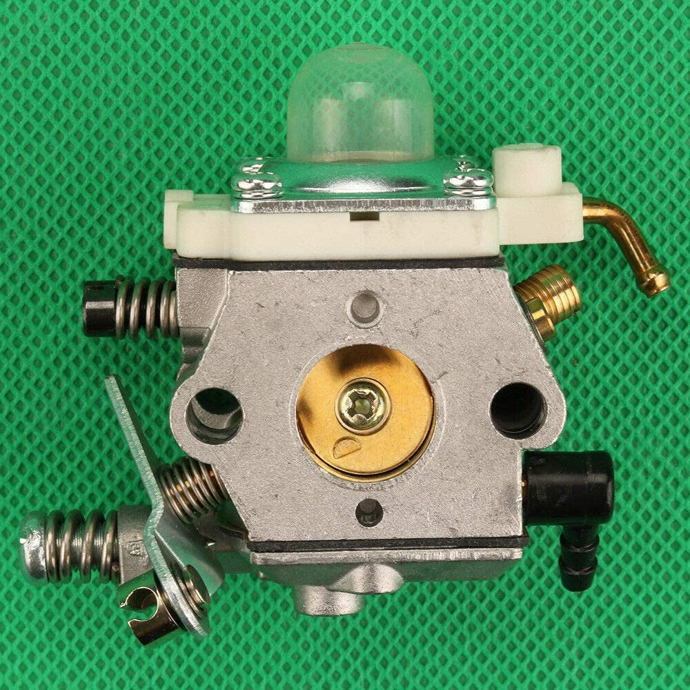 hndfhblshr Power Tool Parts Popular Price reduction shop is the lowest price challenge Cra Advanced Accessories Carburetor