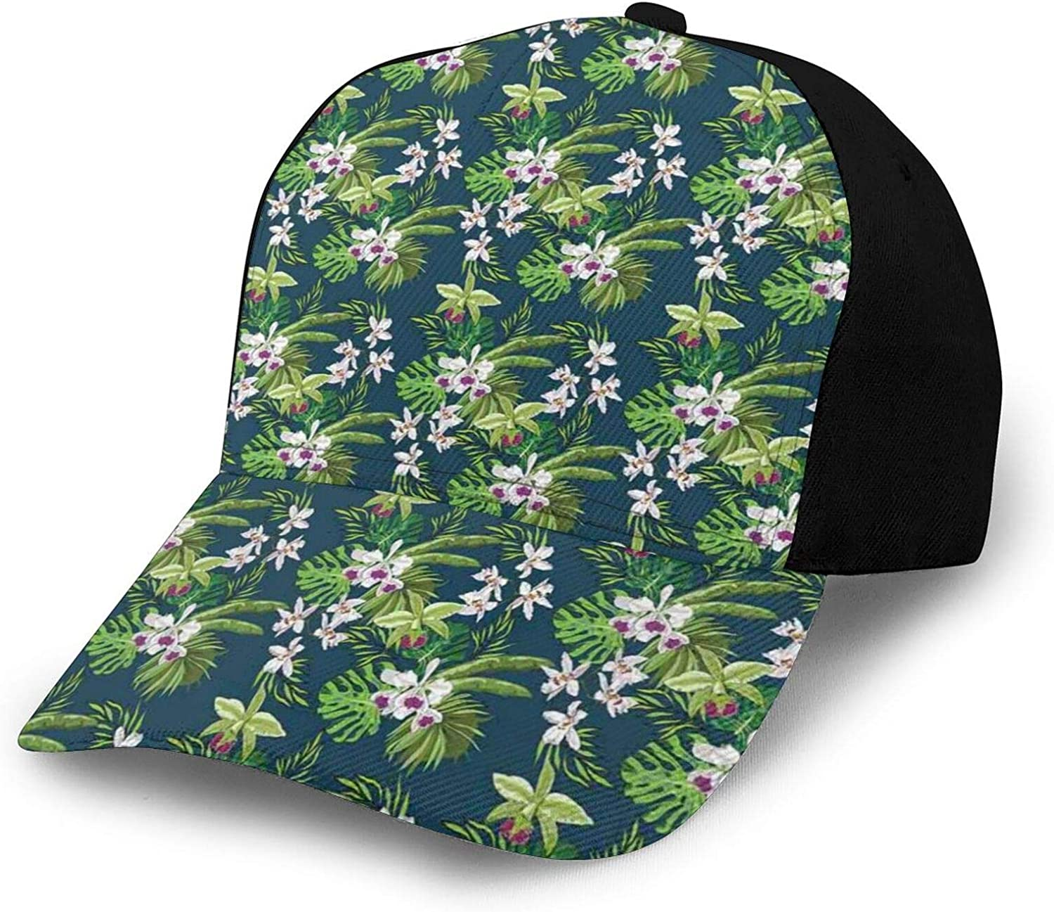 GULTMEE Funny Hat for Mens Womens Fisherman Baseball Hat Adjustable Outdoor Hats
