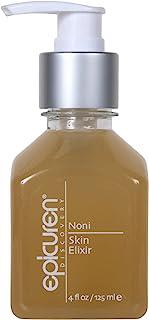Epicuren Discovery Noni Skin Elixir, 4 Fl Oz