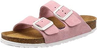 Birkenstock Women's Arizona Birko-Flor Sandals - Soft Footbed