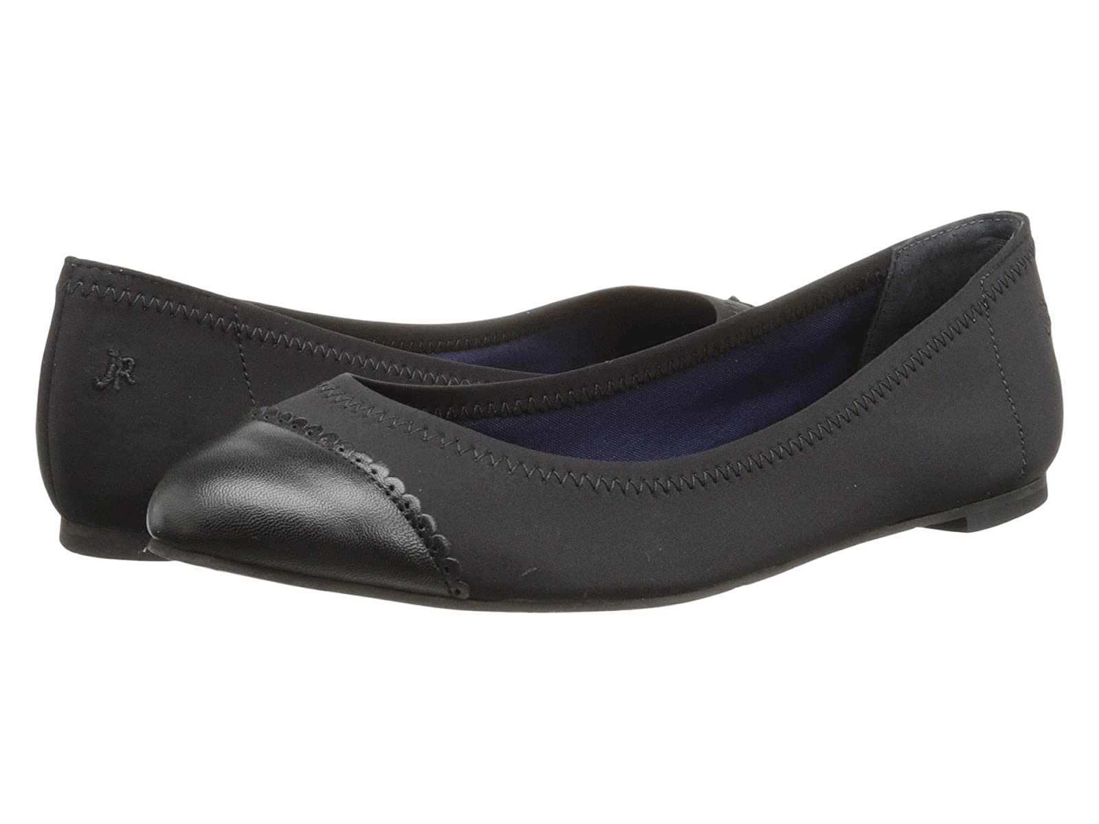 Jack Rogers Bree StretchCheap and distinctive eye-catching shoes