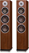 Best klh linear dynamics speakers Reviews