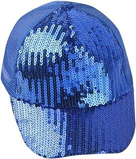 Karoleda Toddler Kids India Hat Baby Boy Girl Headwear Lovely Head Wrap Soft Bandanas