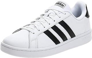 adidas Grand Court Base mens Shoes
