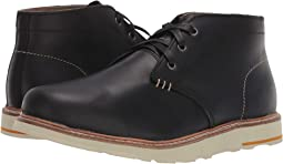 Small Batch Chukka Wedge