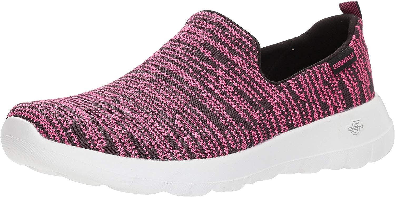 Skechers Women's Go Walk Joy 15602 Shoe