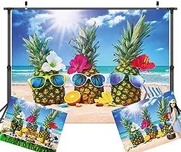 Best beach banner background Reviews
