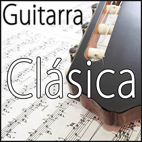 Concierto De Aranjuez - II. Adagio de Spanish Classic Guitar ...