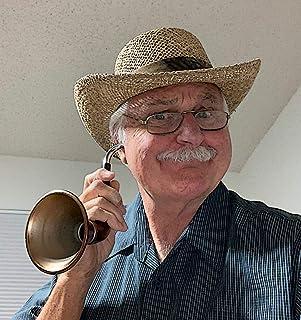Amazon.com: ear trumpet
