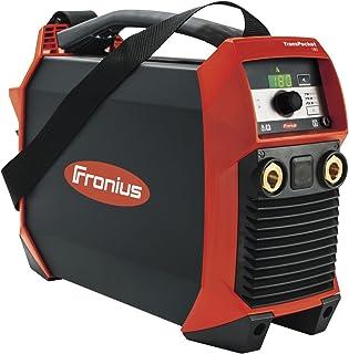 Fronius 4,075,213 Rectificador de sudor TP 180 Eléctrico IP 23