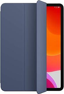 Apple Smart Folio (11インチ iPad Pro 用)- アラスカンブルー
