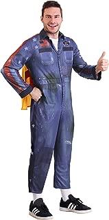 Best hot rod jumpsuit costume Reviews