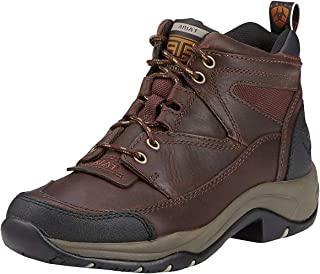 Best fashion express winter boots Reviews