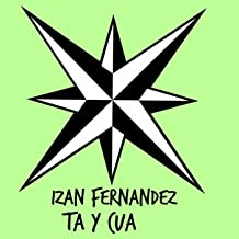 Ta Y Cua