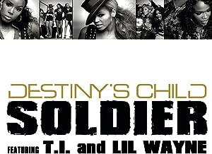 Best destiny child soldier mp3 Reviews