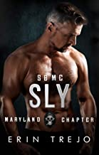 Sly: SBMC Maryland
