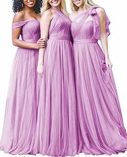 abiye oneur Coral Bridesmaid Dresses