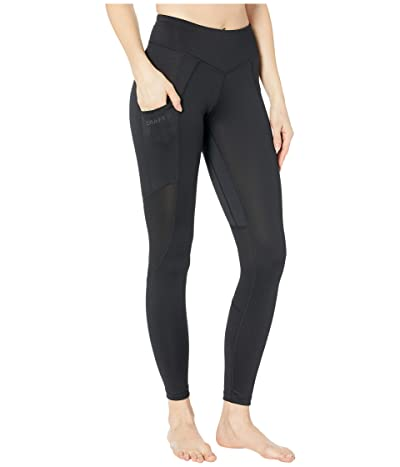 Craft ADV Essence Tights (Black) Women