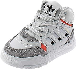 adidas chaussures 27