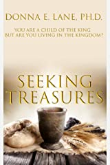 Seeking Treasures Kindle Edition