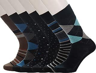 Best teal dress socks Reviews