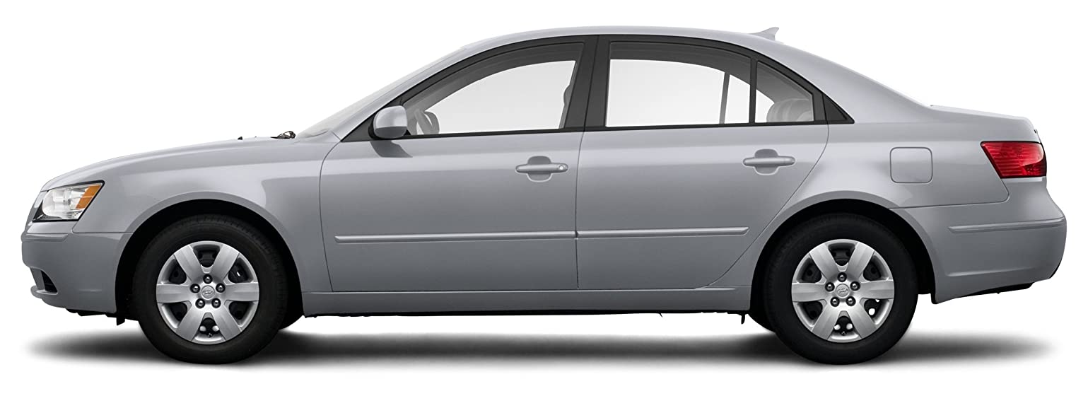 2009 Hyundai Sonata Reviews Images And Specs Vehicles Power Seat Wiring Product Image