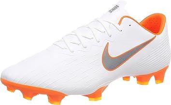 Nike Fußballschuh Mercurial Vapor 12 FG Pro, Zapatillas de Fútbol para Hombre
