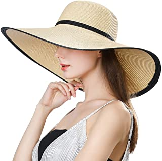 Best floppy beach hat Reviews
