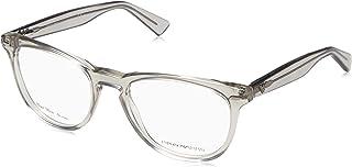 29a5b1b15e73 Amazon.com  dolce gabbana eyeglasses black
