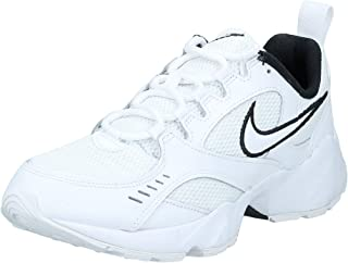Nike Air Heights Womens Athletic & Outdoor Shoes