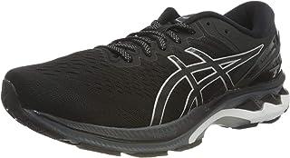 ASICS Herren Gel-Kayano 27 Running Shoe