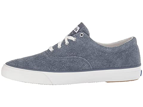 Pink BluePetal Anchor Keds Suede Hairy qwHBIc4