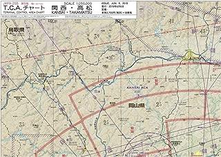 JAPA-255 TCA関西・高松