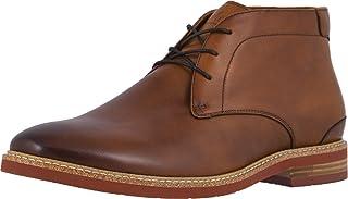 فلورشايم Highland عادي تو شوكا حذاء رجالي أكسفورد